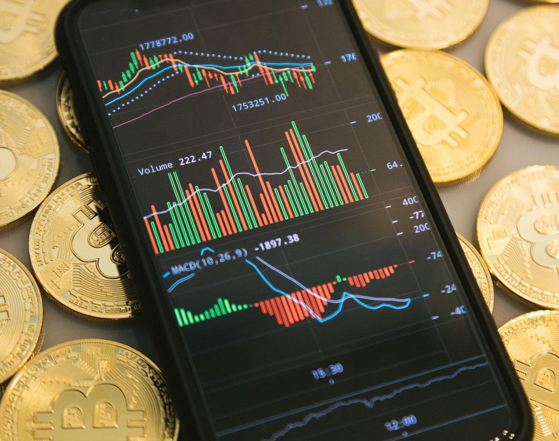 初心者向けビットコイン・リップル・草コインの買い方の解説【仮想通貨】