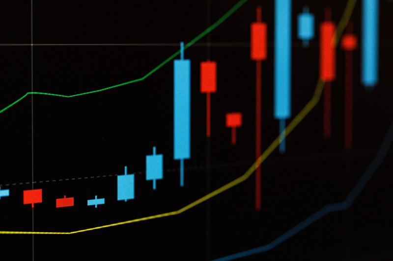 【仮想通貨】取引所・販売所・FXの違いや評判・初心者にオススメの買い方