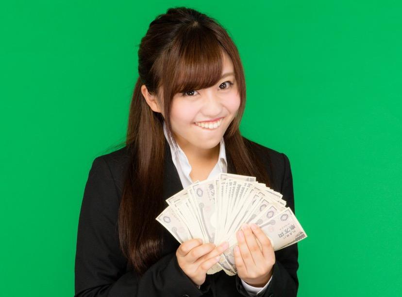 銀行預金の金利が低すぎたので投資信託で積立NISA始めました