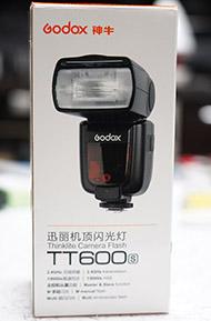 安いし明るい!GODOX  TT600 Xproレビュー・i60Aから乗り換えた理由